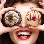 Offre Octave : Cornet gratuit de deux boules glacées à partir du 7 juin