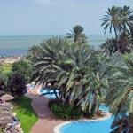 L'Odyssée Resort & Spa Oriental Zarzis récompensé par Tripadvisor et Zoover
