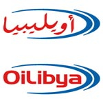 Oil Libya Tunisie