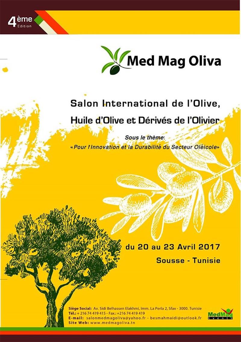 olive-140417-1.jpg
