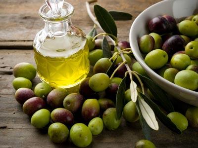 Le Secteur de l'huile d'olive en Tunisie : une réelle volonté de changement