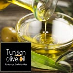L'huile d'olive tunisienne au Salon International IFE 2017 à Londres