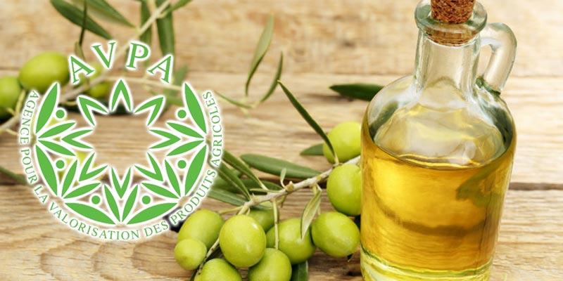 Trois médailles d'or pour ces marques d'huile d'olive tunisienne au concours de l'AVPA à Paris