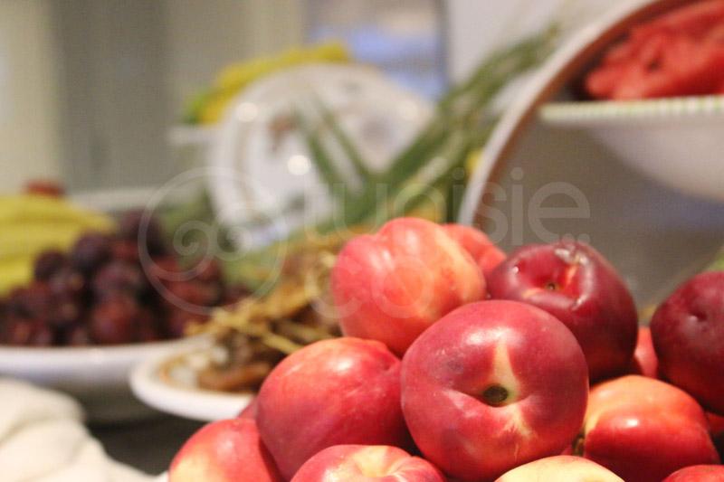 oliveraie-010617-118.jpg