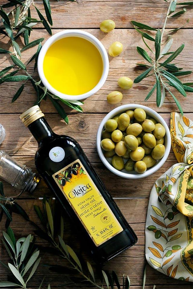 olives-020418-7.jpg
