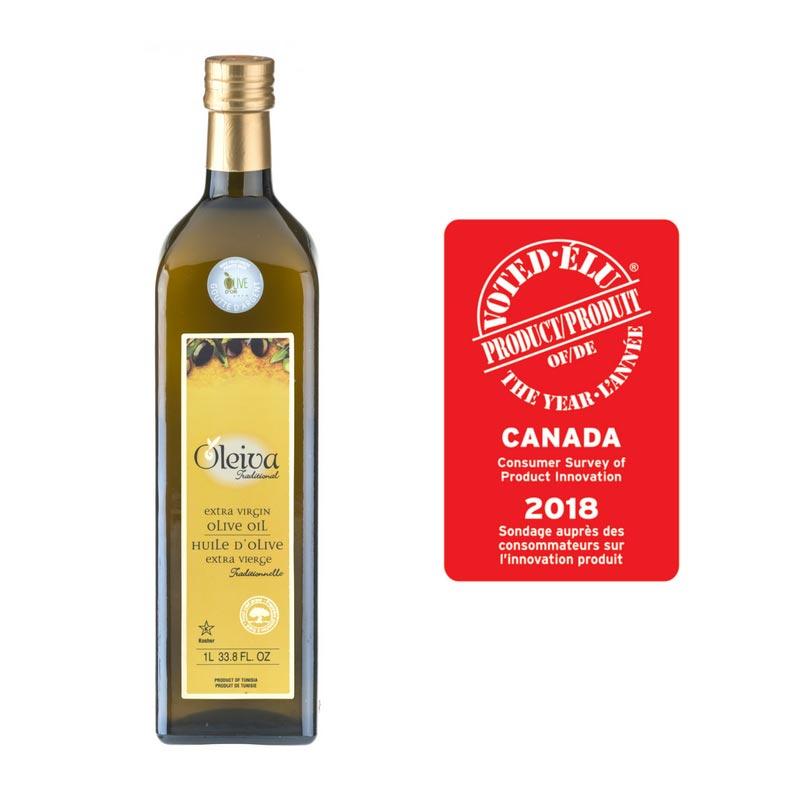 olives-020418-9.jpg