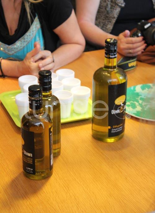 olives-conf-160612-7.jpg