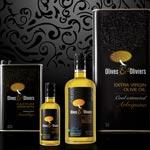 En vidéo : Présentation de la marque Olives et Oliviers