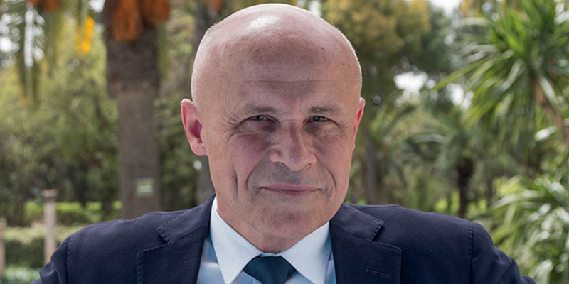 Olivier Poivre d'Arvor : un million de touristes français visiteront la Tunisie en 2020