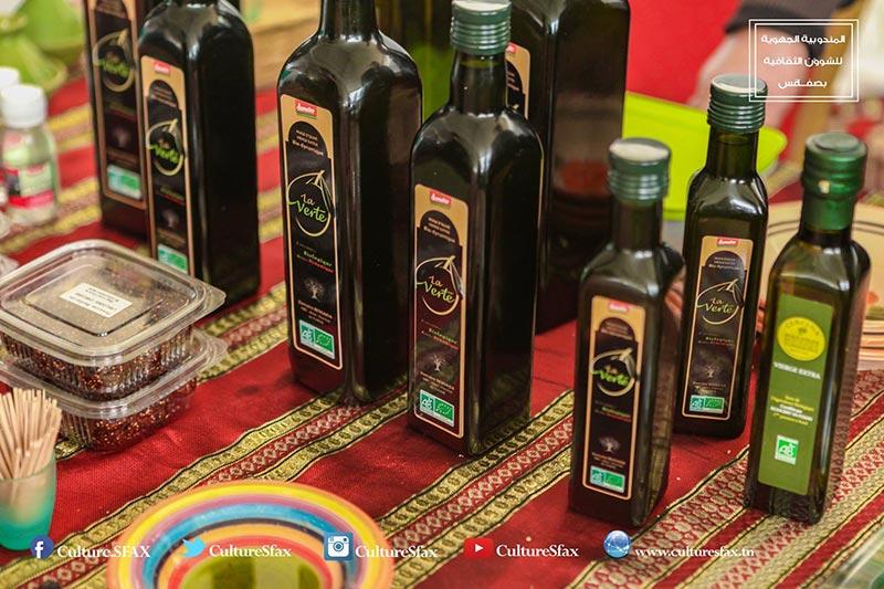 olivier-300118-15.jpg