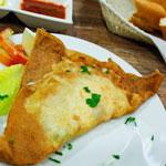 Des plats typiquement tunisiens pour la rupture du jeûne chez Dar Ommi Traiteur