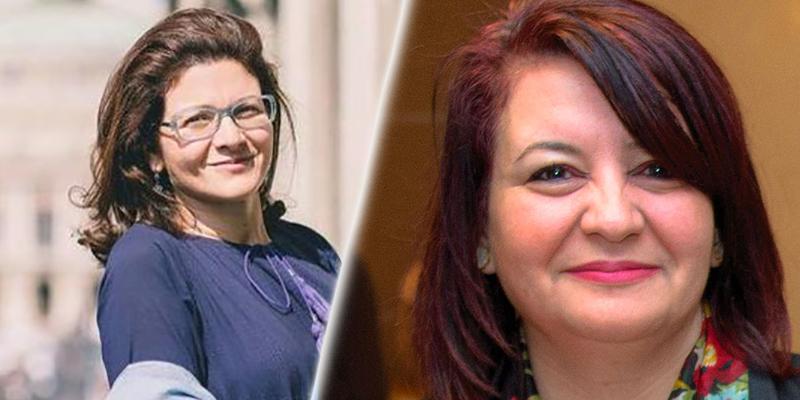 ONTT: La nomination de deux nouveaux représentants à l'étranger