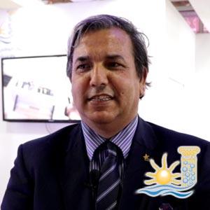 En vidéo : L'expertise tunisienne en matière d'Hydrothérapie avec l'Office National du Thermalisme