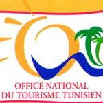 Nouvelles nominations des représentants de l'ONTT à l'étranger