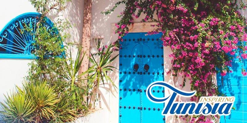 L'ONTT lance la campagne promotionnelle de la Tunisie au Royaume-Uni