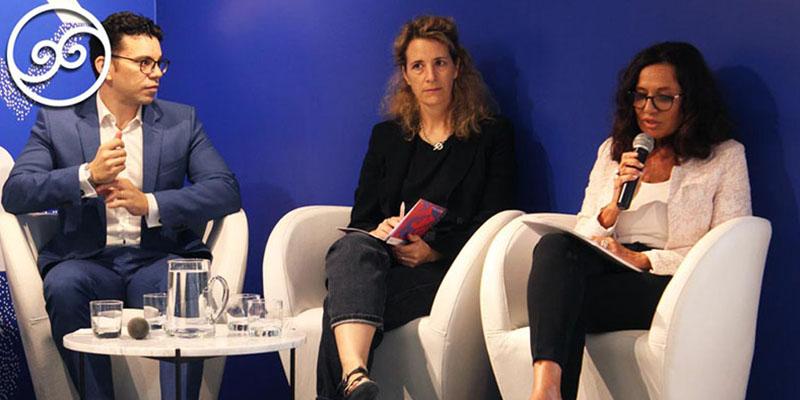 En vidéo : Tout sur l'Open Art Week entre 'Italia e Tunisia'