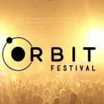 ORBIT Festival revient avec un line-up inédit au Guitoune pour sa seconde édition