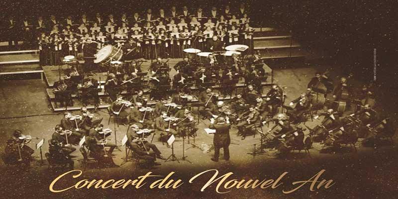 orchestre-241218-1.jpg