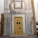 Dar Othmane