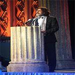 Ouverture des JTC 2016 : une cérémonie plurielle entre passé et présent