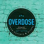 Overdose, le nouveau café-resto culturel à Sfax