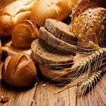 Quel pain choisir pour accompagner vos plats ?