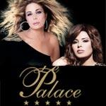 Réveillon 2012: Dîner Gala à l'hôtel Le Palace Gammarth avec Traveltodo