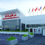 Le Palais des Expositions du Sahel, à Monastir, nouveau pôle évènementiel de la région du Sahel