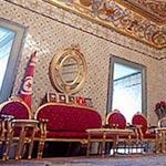 Découvrez ces 6 somptueux palais, autrefois résidences beylicales !