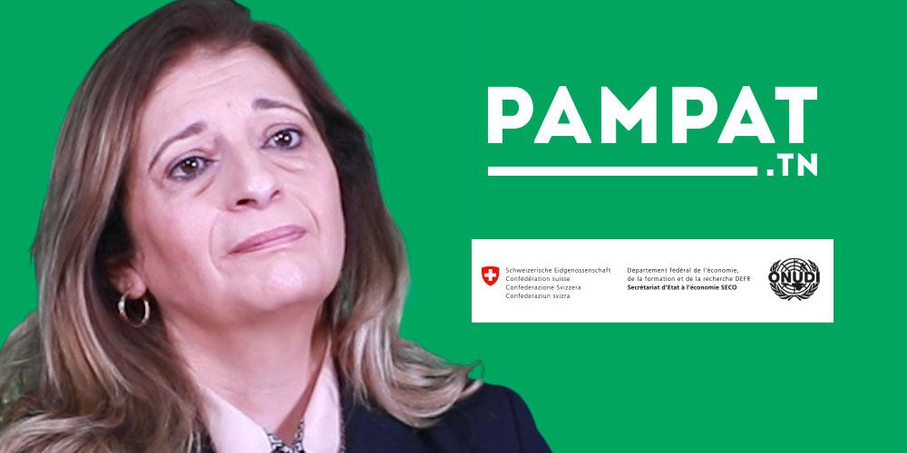 En vidéo : Pampat II, des perspectives prometteuses par la filière figue de barbarie dans des zones défavorisées
