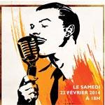 Projection de 'Papa Hedi', portrait de feu Hédi Jouini, à La Fondation de la Maison de Tunisie à Paris