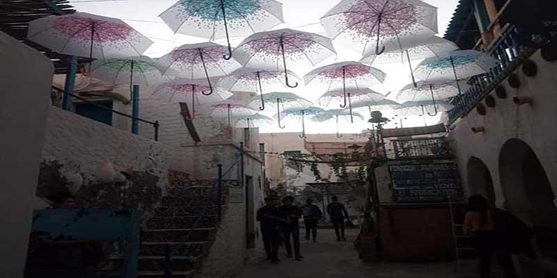 parapluies-061118-1g.jpg