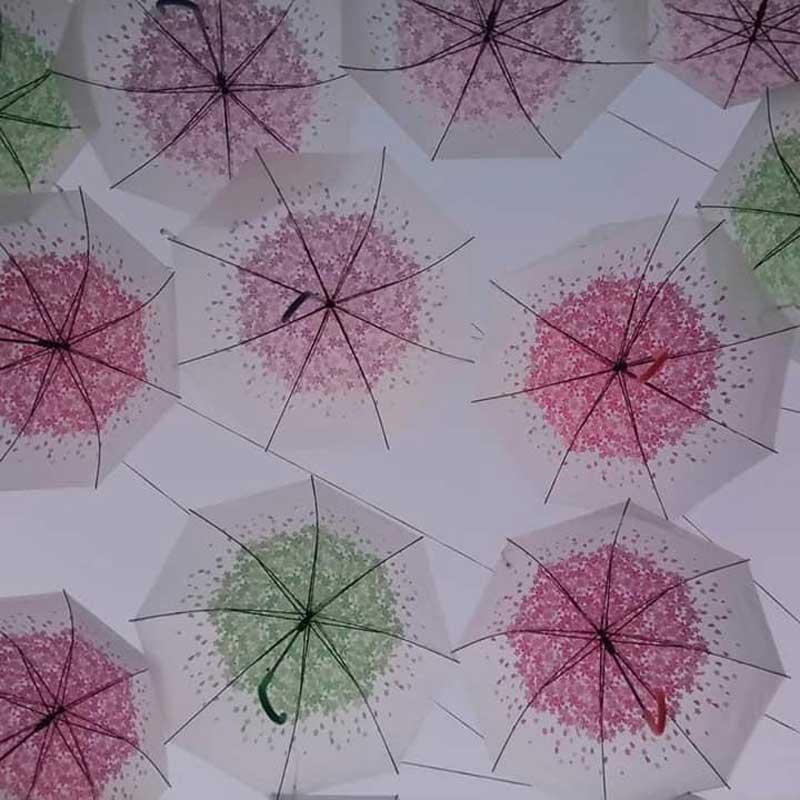 parapluies-061118-2.jpg
