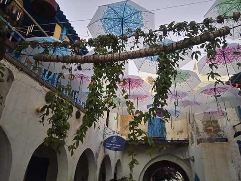 parapluies-061118-6.jpg
