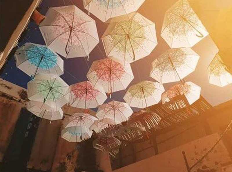 parapluies-061118-9.jpg