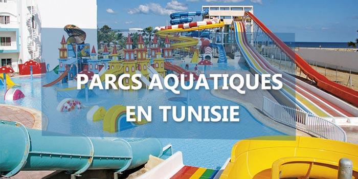 parc-aquatic-zlzune-100718-10.jpg
