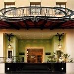 En photos : Le nouvel hôtel le Paris aux Berges du Lac