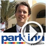 Les hôtels Park Inn à la conquête de la Tunisie