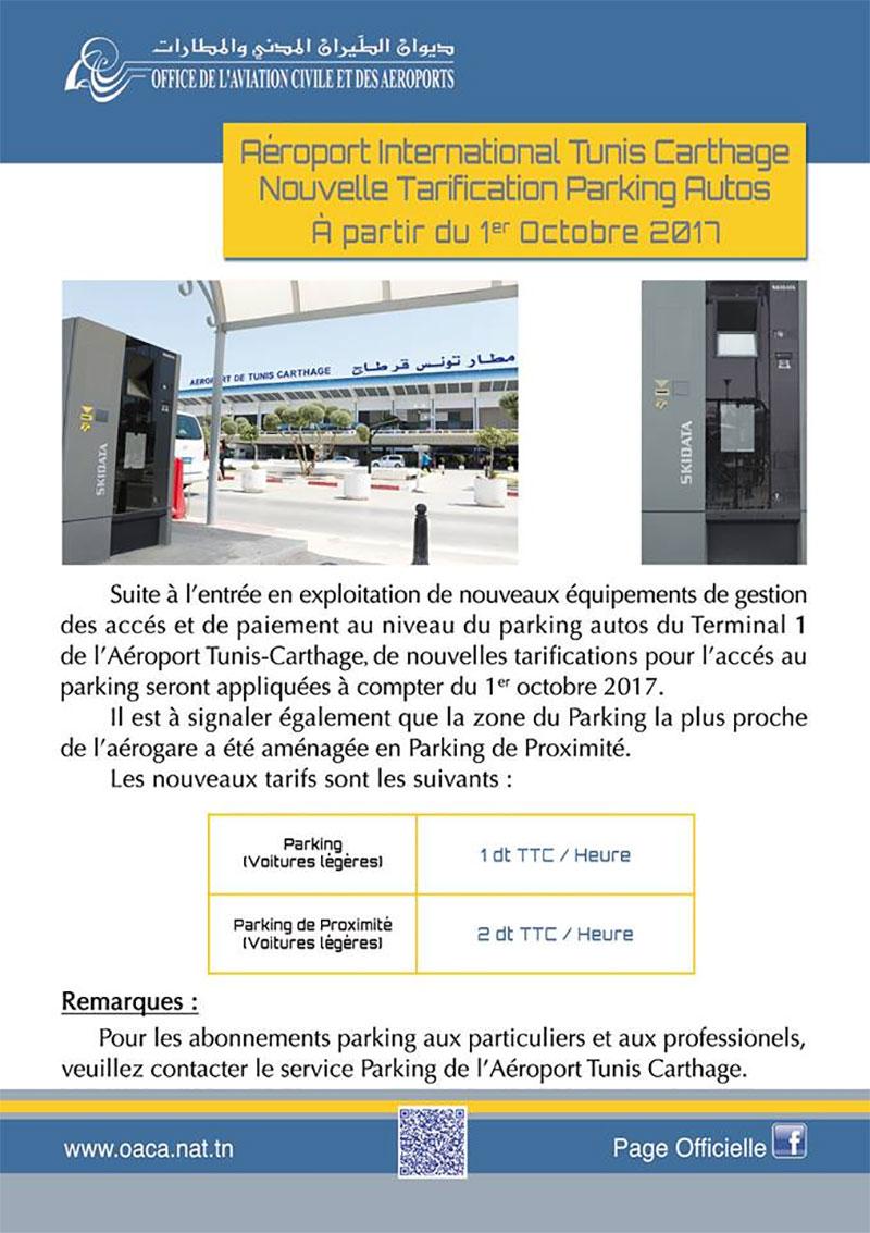 parking-140917-1.jpg