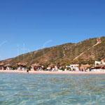 Beach party à Sidi Ali Makki le 6 Septembre