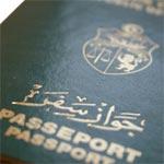 La Suppression du timbre de voyage retenue dans le projet de loi de finances 2012