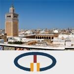 La ville de Tunis remporte le prix Jean Paul l´Allier pour le Patrimoine 2011