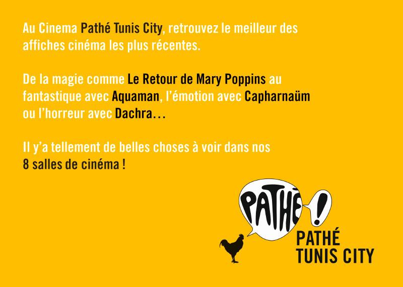 pathe-211218-19.jpg