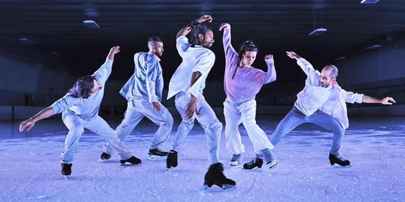 Où patiner cet hiver ? Nos meilleures adresses à ne pas manquer