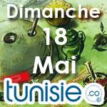 Top 10 des sorties culturelles pour clôturer le Mois du Patrimoine ce weekend By Tunisie.co