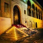 Conférence-débat sur la revalorisation du patrimoine ancien et contemporain avec Natalie Meissner le 30 mai à l'Espace El Makhzen