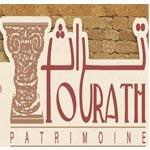 Patrimoine et Créativité, nouveau magazine de l'association Tourath