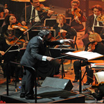 L'Orchestre Symphonique de Pau au Festival de Carthage le mardi 28 juillet