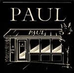 La chaîne de boulangerie PAUL affiche sa première implantation à la Marsa
