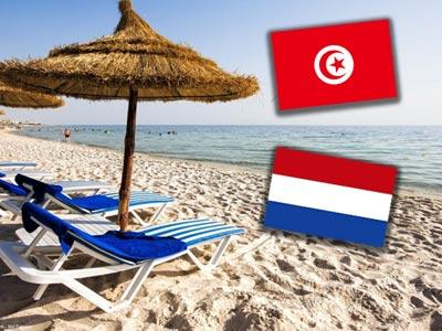 Les Pays-Bas lèvent toutes les restrictions de voyage sur la Tunisie